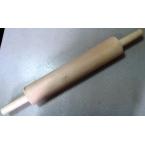 Скалка с ручками (большая)-ПОД ЗАКАЗ!