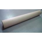 Скалка без ручек (большая) (длина - 500 мм. диаметр - 60 мм.)-ПОД ЗАКАЗ!
